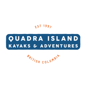 Quadra Island Kayaks & Adventures