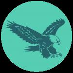 Quadra Eagle
