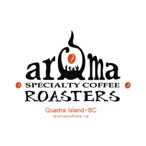 Aroma Specialty Coffee Roasters